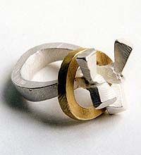 """JIMENA BELLO (Alemania, 1973)  """"Ring"""""""