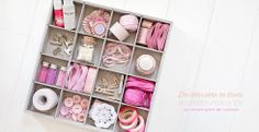 Sweet Home Ateliers - Stephanie Dagan