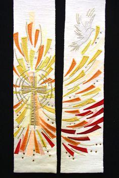 www.church-textiles.co.uk stoles-ps white white%20-%20labeled W880.JPG