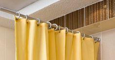 Rozprężne - ADAH sp.j. Drążki łazienkowe, zasłony łazienkowe, półki łazienkowe, kółka do zasłon