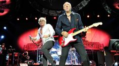 The Who Add Joan Jett, More Dates to 2015 Tour | Rolling Stone