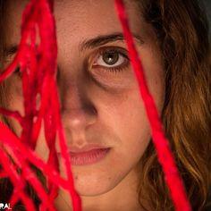A CASA DE BERNARDA ALBA  Direção: Altair de Sousa  Realização: Cia. de Teatro Sala 3    #nikon #nikonbrasil #cristyannecabral #cabral #photography #actress #brazilian #brasil #fotografia #foto #nikon_top #camera #nikon_owners #selfie #portrait #discovery #love #art #visualart #nikond3200 #topphotography #shot #newshot #ig_bestphotos #portrait #teatro #cliquedoiniciante #actress #theater @cristyannealvescabral #cristyannealvescabral