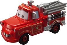 Alex Cars Tomica TOON Rescue Squad Mater Disney Pixar C-35 by Takara Tomy, http://www.amazon.com/dp/B0073CCYAM/ref=cm_sw_r_pi_dp_L0tOqb1DRDZB9