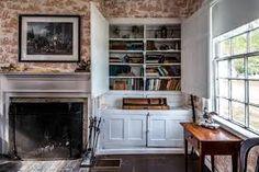 veraestau - Google Search Irish, Bookcase, Shelves, Google Search, Summer, Home Decor, Shelving, Summer Time, Decoration Home