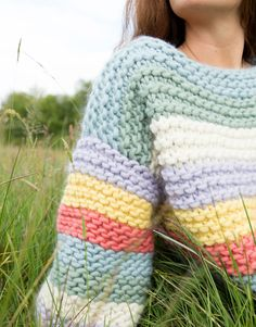 Knitting Projects, Crochet Projects, Knitting Patterns, Crochet Patterns, Crochet Cardigan, Knit Crochet, Free Crochet, Sweater Cardigan, Crochet Clothes For Women