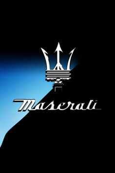 MASERATI SIGNS WITH DDM! Maserati luxury marries DDM organization and creativity! To join them, there is the international Miami Art Basel, for which the Italian-American agency will handle various events and participations, including the Maserati one. Maserati Emblem, Maserati Suv, Maserati Ghibli, Maserati Granturismo, Car Symbols, Automobile, Automotive Group, Car Logos, Auto Logos