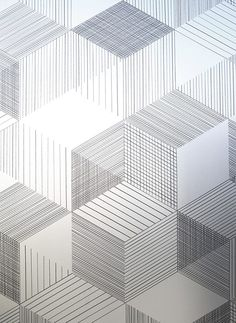 Graphite Window Film