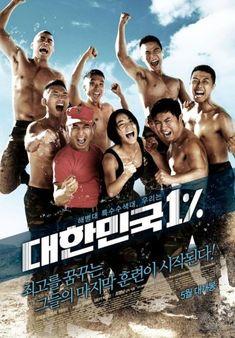 Republic of Korea 1% (Kmovie 2010) with Lee Ah I