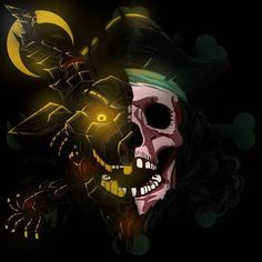 One Piece Logo, One Piece Images, Trafalgar Law, Jolly Roger, Which One Are You, Your Favorite, Pictures, Instagram, Panda