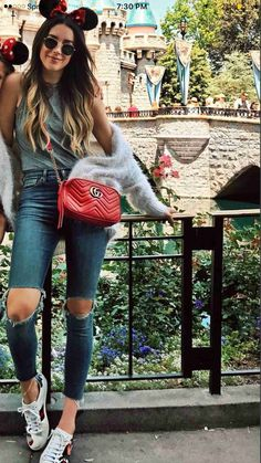 c3a0efd849b6 Image result for disney outfits