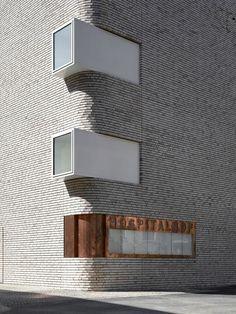 I notice details | design