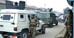 Indian army admits ´mistake´ in killing two teenagers  