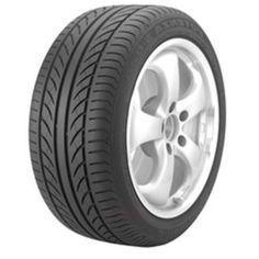 Bridgestone potenza s-02 a xl 295/30 zr18 98y  ad Euro 278.79 in #Bridgestone #Auto pneumatici gomme estive