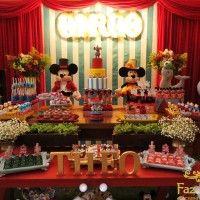 festa-circo-mickey-theo