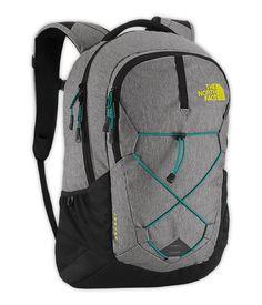 08ea310a70 JESTER BACKPACK North Face Bag