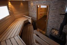 Moderni sauna, Etuovi.com Asunnot, 54b0fbc4498ee5d7a6f8b975 - Etuovi.com Sisustus