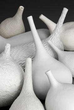Suzanne Stumpf - Ceramics Now Magazine