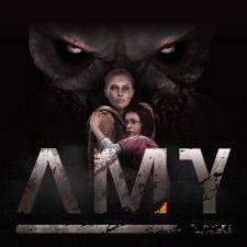 Kaufe AMY™ [Vollversion] für PS3 vom PlayStation®Store deutschland für €2,99. Lade PlayStation®-Spiele und DLC auf PS4™, PS3™ und PS Vita herunter.