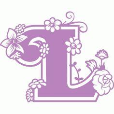 secret garden l by Sophie Gallo Design ID #100266 Published: 10/19/2015 Regular cut