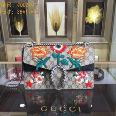 gucci Bag, ID : 50277(FORSALE:a@yybags.com), loja online gucci, gucci online, gucci outlet store online usa, gucci photo, gucci unique purses, gucci wallet shop, gucci suit bag, gucci babouska bag, gucci cheap rolling backpacks, gucci shoulder backpack, gucci business briefcase, gucci price, gucci sho, gucci in america, gucci green leather handbag #gucciBag #gucci #gucci #designer #leather #wallets