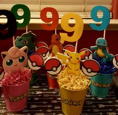 Hey, I found this really awesome Etsy listing at https://www.etsy.com/listing/461252330/custom-pokemon-party-set-of-5