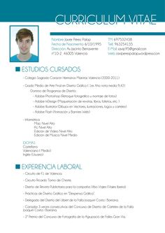 Que Es Curriculum Vitae Yahoo Marriage Biodata Format, Bio Data For Marriage, Social Research, Creative Resume, Human Services, Medical, How To Apply, Lettering, Words