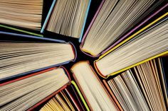 What is the best book for learning about the stock market Classics To Read, Good Things, Things To Sell, Classic Books, Stock Market, Good Books, All About Time, Marketing, Learning