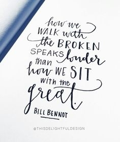 ideas for quotes bible hand lettering