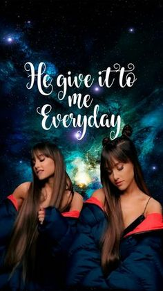 Ariana Grande Everyday #arianagrande #everyday