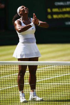 Serena Williams Serena Williams, Lace Skirt, White Dress, Skirts, Dresses, Fashion, Tennis, Women, Vestidos