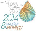 UN World Water Day MArch 22nd every year!
