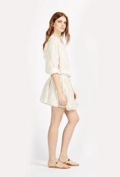 bae77ee1fc5 Découvrez les boutiques de vêtements prêt-à-porter créateur mode femmes à  Paris