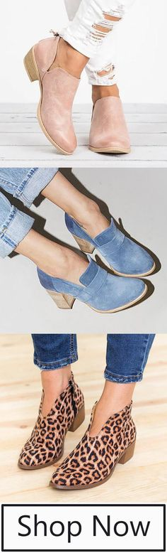 Women's Trendy Shoes Here ! Up to 60%OFF ! Shop Here !