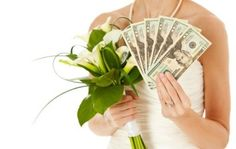 11 Cash Wedding Registry Options That Aren't Shameful - Racked Wedding Tips For Vendors, Best Wedding Websites, Best Wedding Registry, Affordable Wedding Venues, Best Wedding Gifts, Budget Wedding, Plan Your Wedding, Trendy Wedding, Destination Wedding