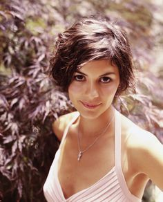Audrey tautou dating 2019