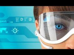 ▶ The 11 Unbelievable Gadgets 2014 - YouTube #gadget