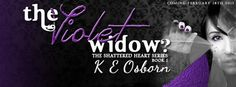 Radical Reads Book  Blog: Release Blitz  The Shattered Heart Series by K E O...