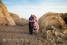 Ahmed+Brandi Couples Portrait Moonstone Beach_Cambria_CA_Destination_Weekend_Getaway-2678