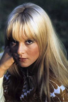 Sylvie Vartan was born in Iskrets, Sofia Province, Bulgaria. Her father, Georges Vartanian (1912-1970), was born in France to a Bulgarian mother and an Armenian father.He worked as an attaché at the French embassy in Sofia. The family shortened the name to Vartan. Her mother, Ilona (née Mayer), daughter of prominent architect Rudolf Mayer, was of Hungarian Jewish background.  I got tis bit of background information from Wikepedia.