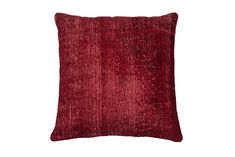 Sallys Hali Kissen Brown Couch, Decorative Pillows, Pillow Cases, Home Decor, Scrappy Quilts, Chair Pads, Colors, Decorative Throw Pillows, Decorative Bed Pillows