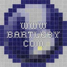 www.bartleby.com