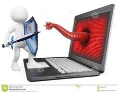 Antivirus gratis en línea