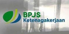 Sejarah terbentuknya bpjs ketenagakerjaan - Secara kronologis proses lahirnya asuransi sosial tenaga kerja semakin transparan.