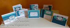 Saving My... Wishes card workshop with Framed - Aug 2015 stamp of the month. #ctmhartistry #cricut