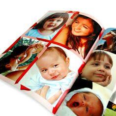 FotoLibro Spillotto 20x15 - album di foto stampate su carta satinata lucida 20x15, da sfogliare come una rivista! http://www.12print.it/fotolibri/fotolibro-spillotto-20x15.htm