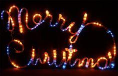 Tantissimi Auguri a Tutti per un Sereno Natale ed un Felice Anno Nuovo!