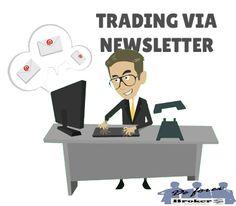 El Trading Social ha evolucionado hasta convertirse en una forma de generar ingresos de forma pasiva invirtiendo con los mejores. Descubre como ganar dinero