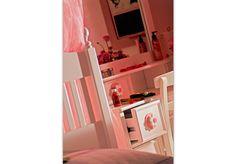 Stylewood > Carpati Teens Rooms