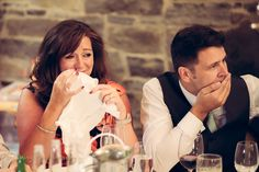 Ballymagarvey Village wedding pictures - by wedding photographer Chris Dolinny - www. Wedding Pictures, Wedding Day, Wedding Photography, Couple Photos, Style, Pi Day Wedding, Couple Shots, Swag, Marriage Anniversary