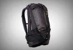 Arc'teryx Arro 22 Backpack
